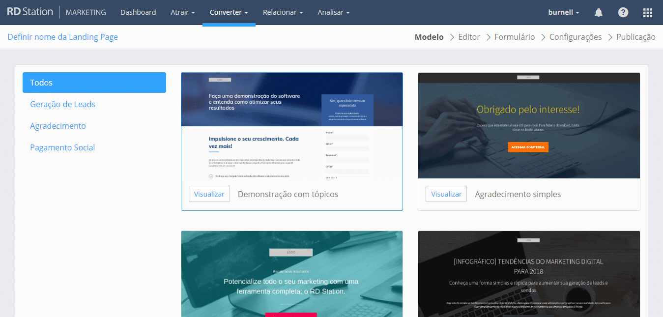 rd-station-landing-page