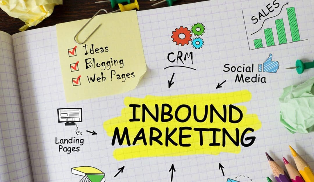 9 motivos para investir em Inbound Marketing